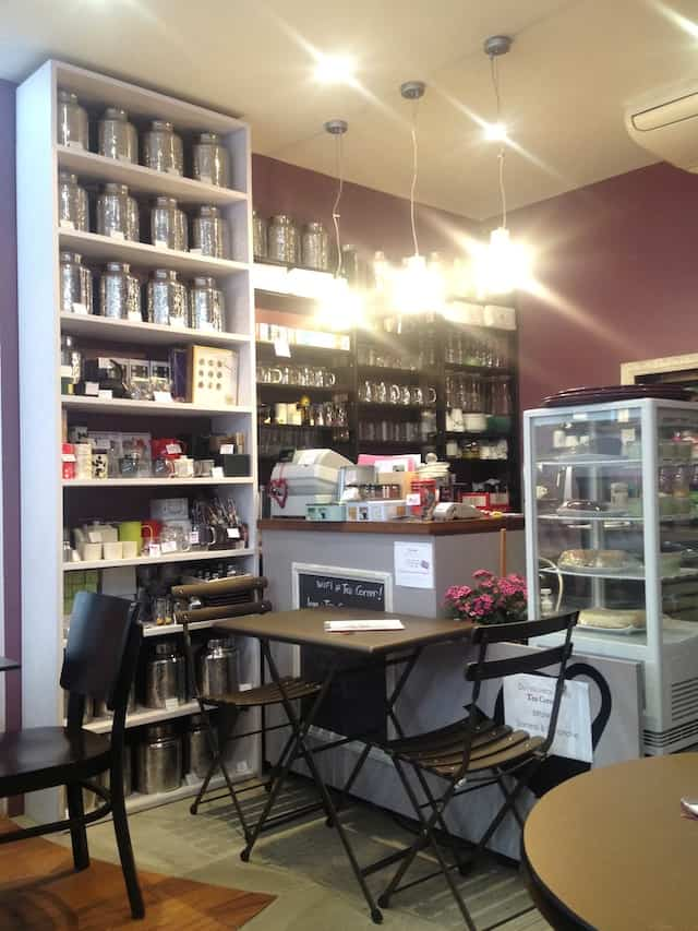 tea-corner-salon-de-the