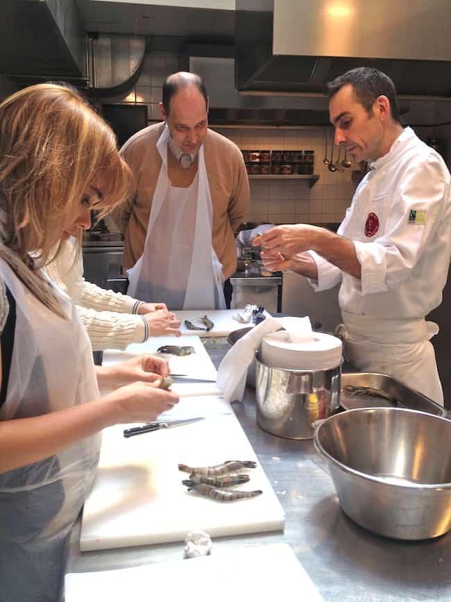 atelier-des-chefs-menu-dejeuner