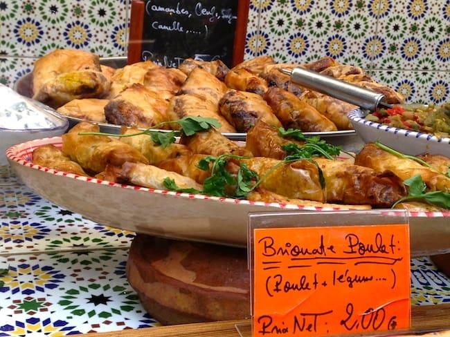briouate-poulet-paris
