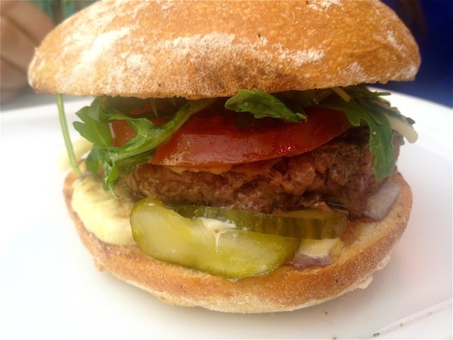 burger-cheese-comptoir-epicerie-pere-claude
