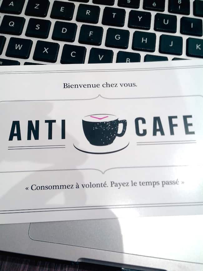 cafe-anticafe-au-temps-passe