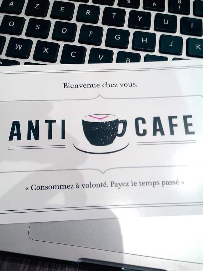 cafe-anticafe-au-temps-passe