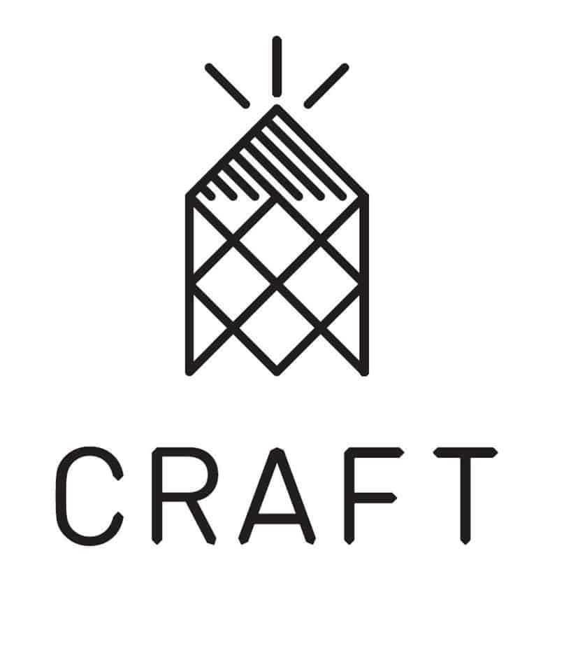 cafe-craft