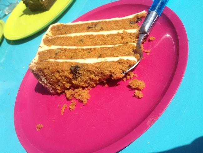 carrot-cake-village-epicerie-fine