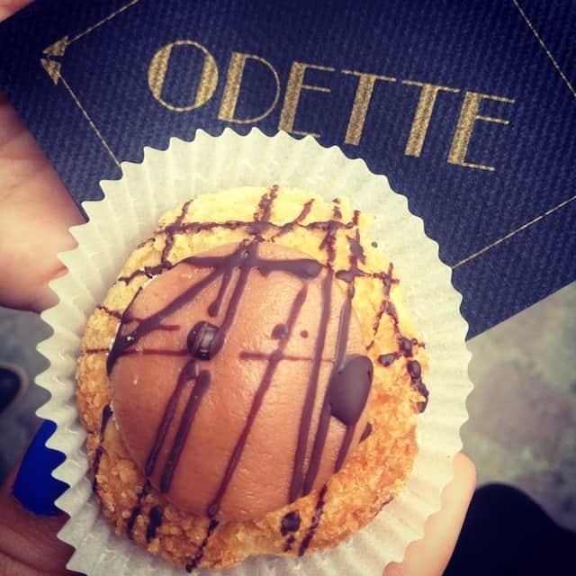 chou-chocolat-odette-paris
