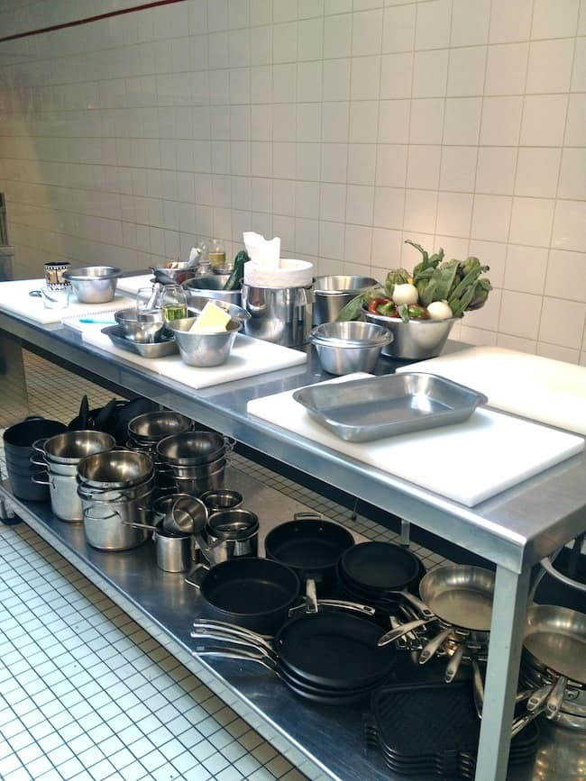 cuisine-cours-atelier-des-chefs