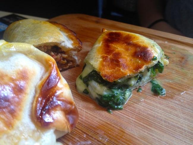 empanadas-paris