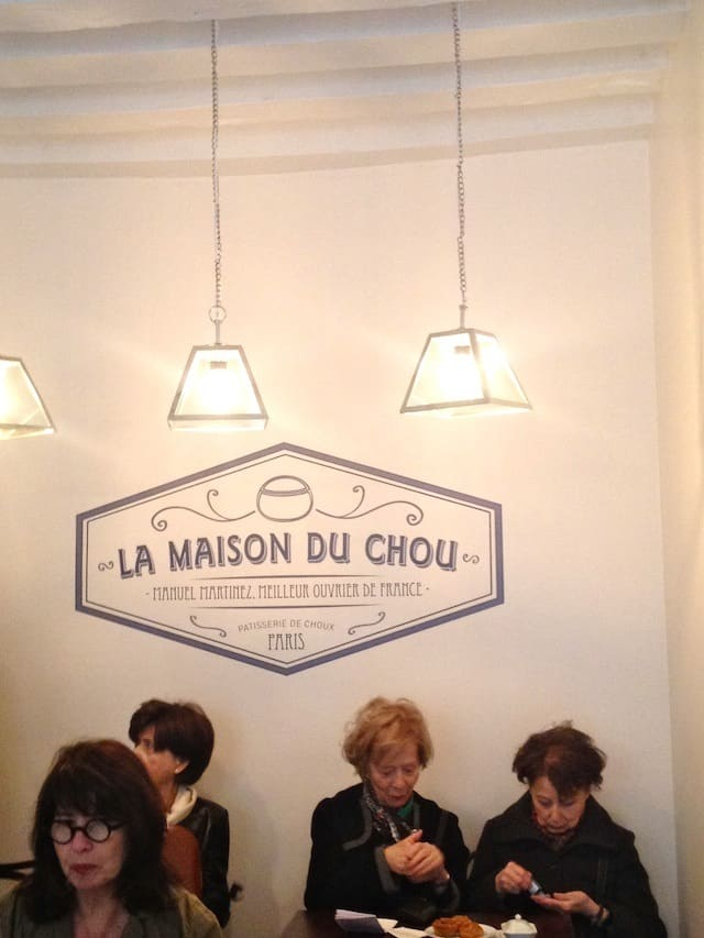 la-maison-du-chou-salon-de-the-paris