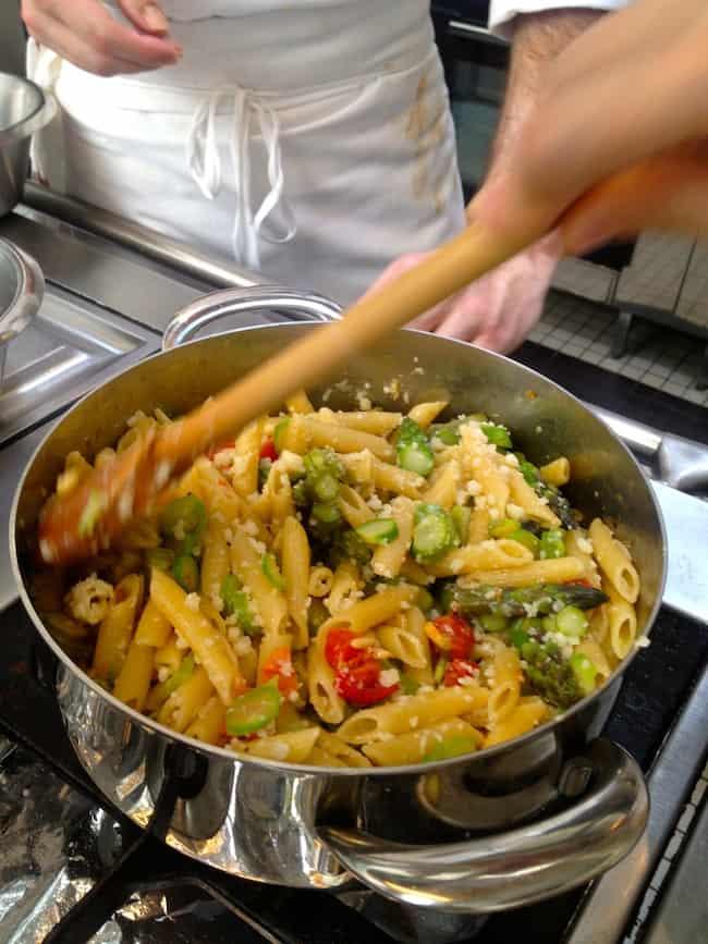 pastasotto-gambas-asperges-atelier-des-chefs