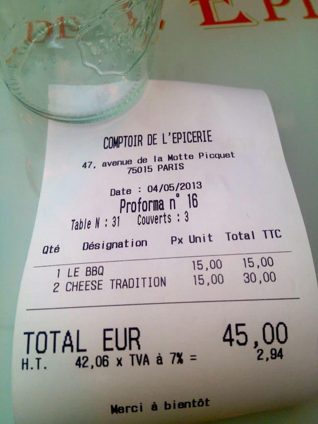 prix-burger-comptoir-pere-claude