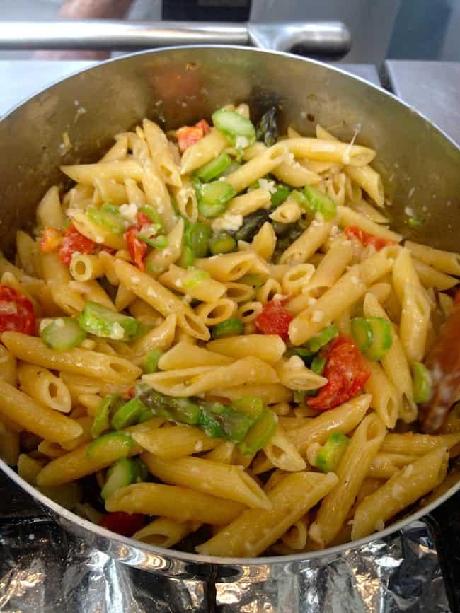recette-pastasotto-atelier-des-chefs