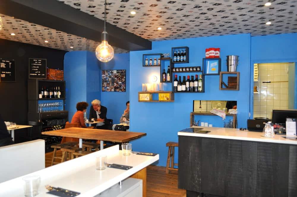 restaurant-paris-clasico-argentino