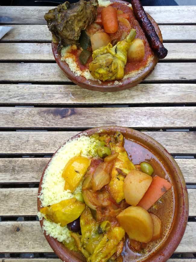 tajine-couscous-traiteur-marocain