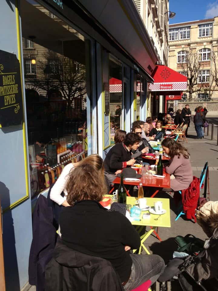 terrasse-village-epicerie-fine-paris