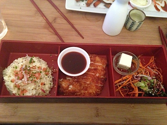 bento-rice-and-fish