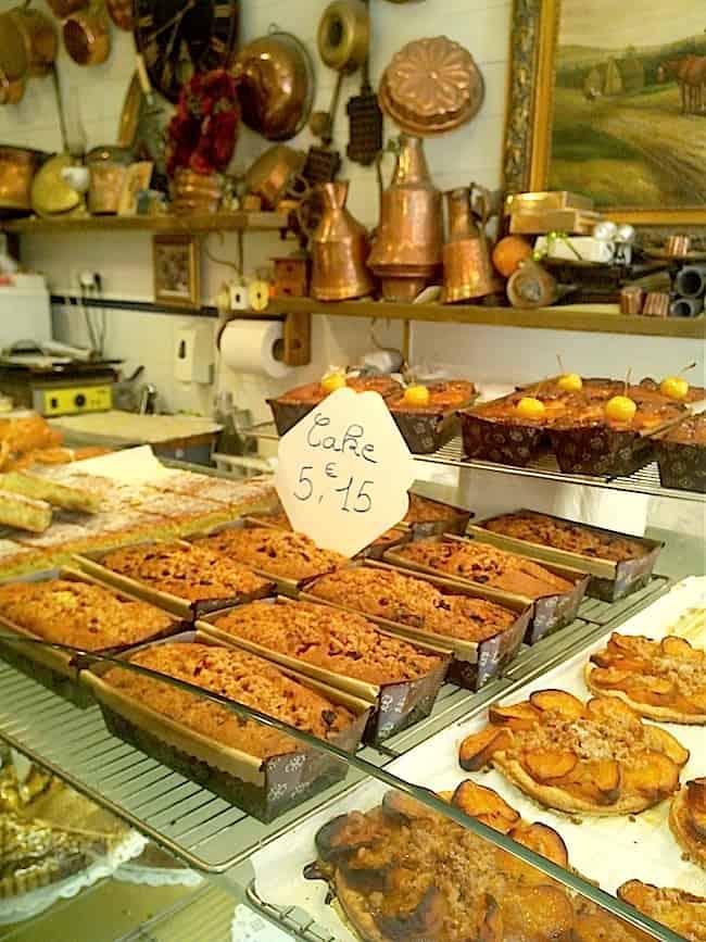 boulangerie-jean-paul-charbonnier-vaugirard