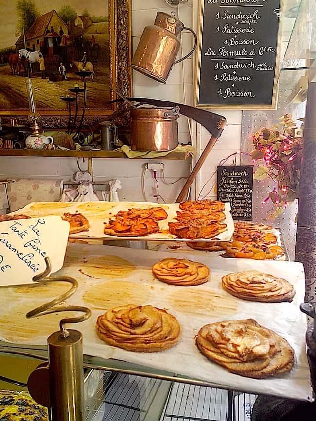 boulangerie-jean-paul-charbonnier