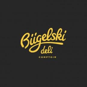 bugelski foodtruck