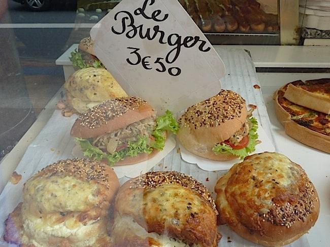 burger-jean-paul-charbonnier