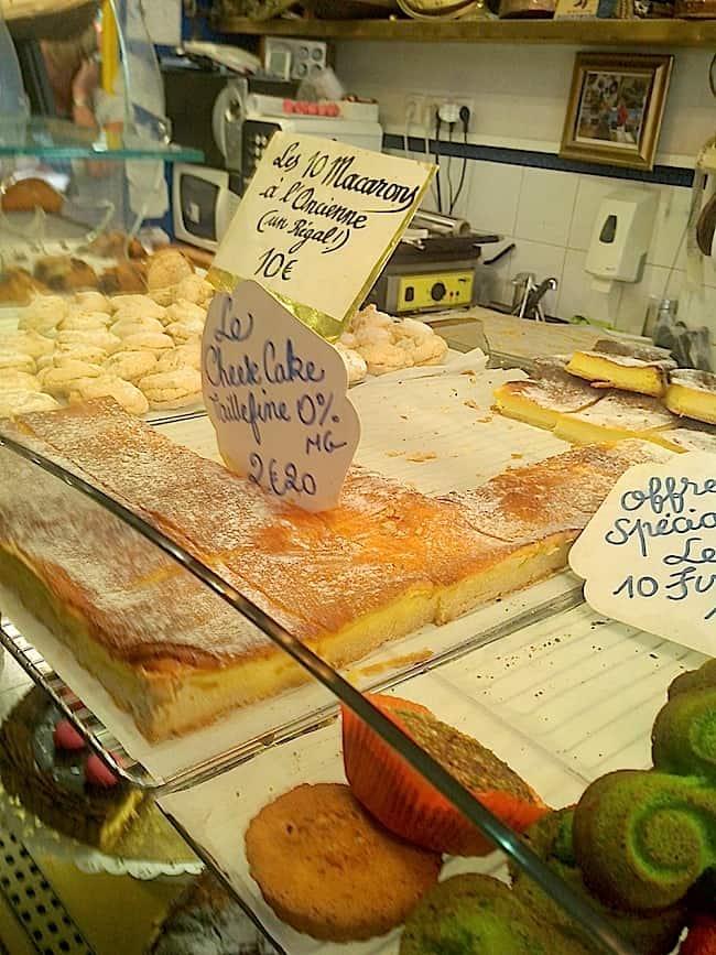cheesecake-boulangerie-jean-paul-charbonnier-15e
