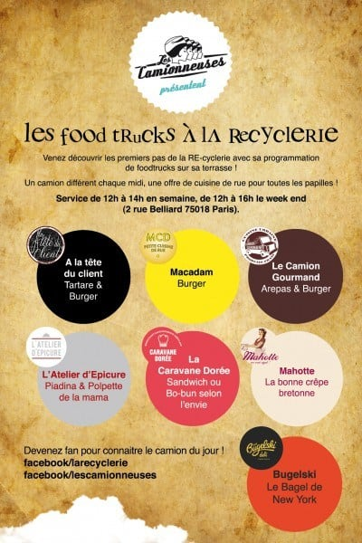 food-trucks-camionneuses-recyclerie