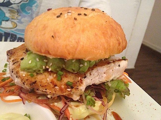 japan-burger-espadon-rice-and-fish