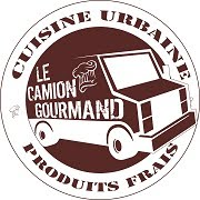 le camion gourmand foodtruck