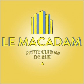 macadam-foodtruck