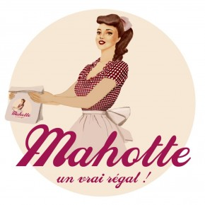 mahotte-foodtruck-crepes