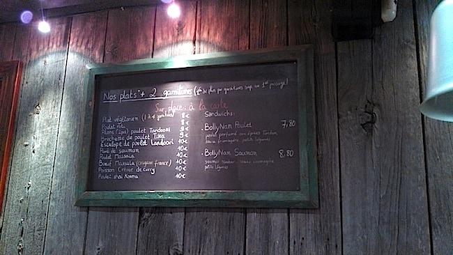 menu-tarifs-bollynan-resto-indien-montorgueil