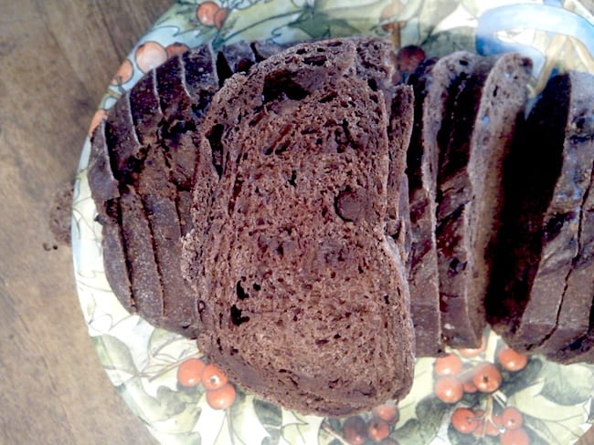 pain-cacao-jean-paul-charbonnier