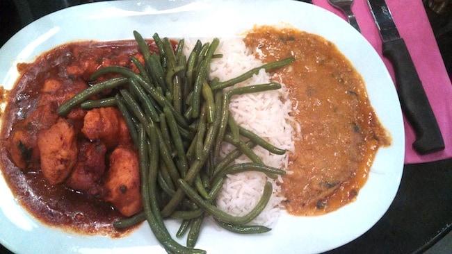 poulet-tandoori-bollynan