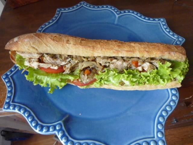 sandwich-jean-paul-charbonnier