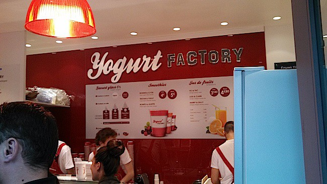 yogurt-factory-frozen-yogurt-marais