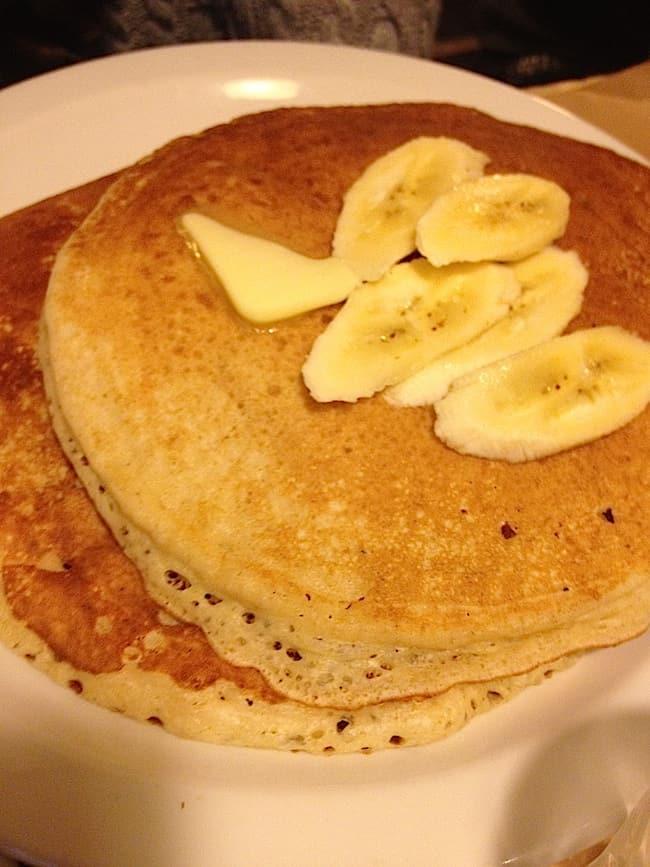 bobs-kitchen-pancakes