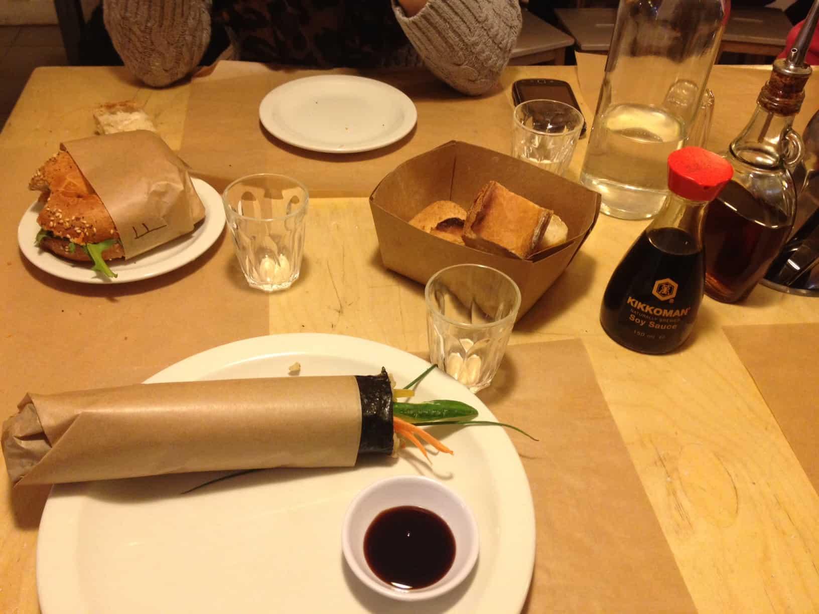 bobs-kitchen-resto-vegetarien-rue-des-gravilliers