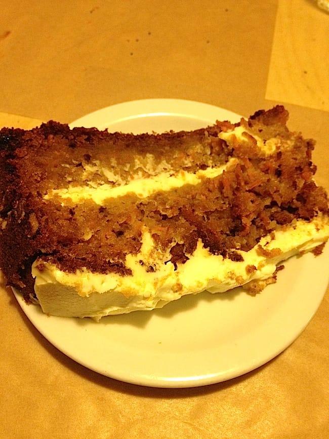 carrot-cake-bob-s-kitchen