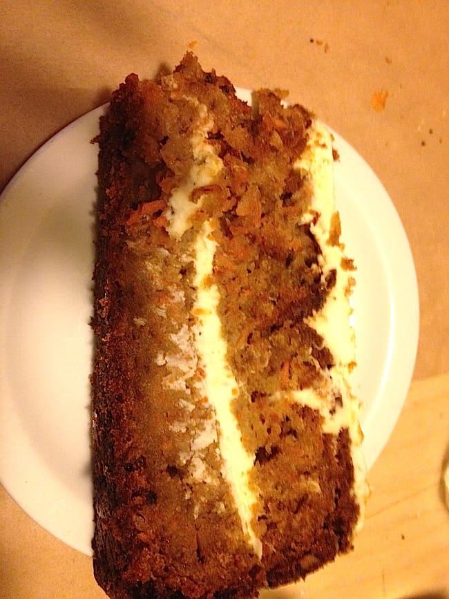 carrot-cake-resto-bobs-kitchen
