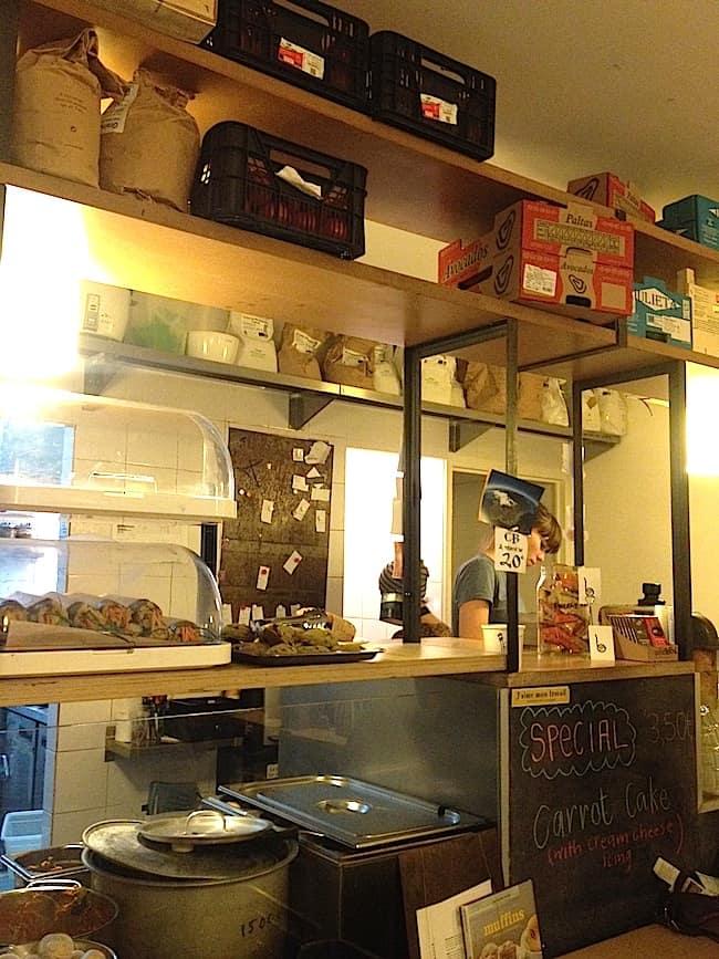deco-bobs-kitchen-rue-gravilliers