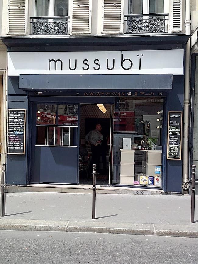mussubi-rue-de-hauteville