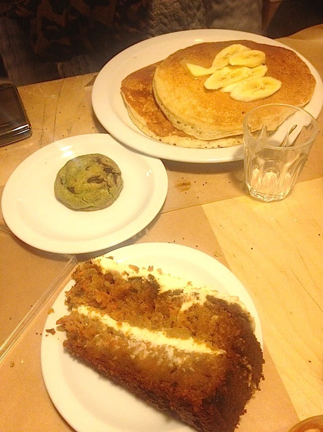 pancakes-bobs-kitchen