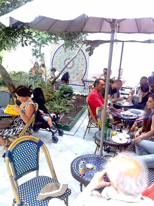 patio-cafe-mosquee-de-paris-5eme