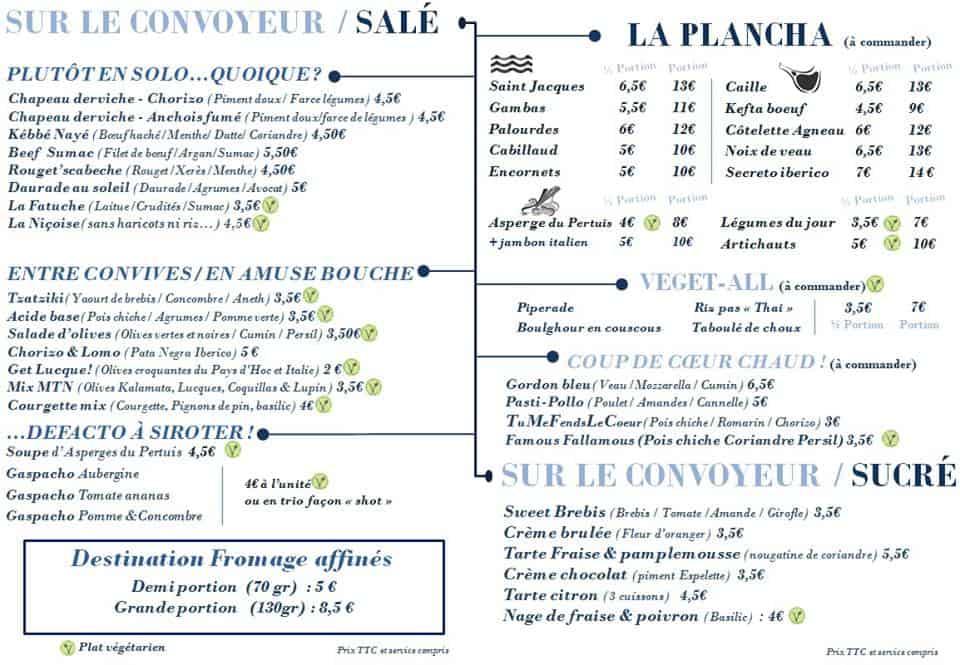medi-terra-nea-restaurant-carte-menu