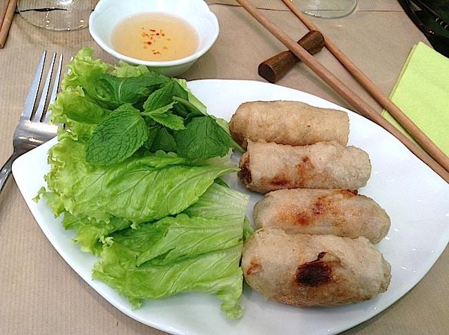 nems-restaurant-vietnamien-le-pousse-pousse