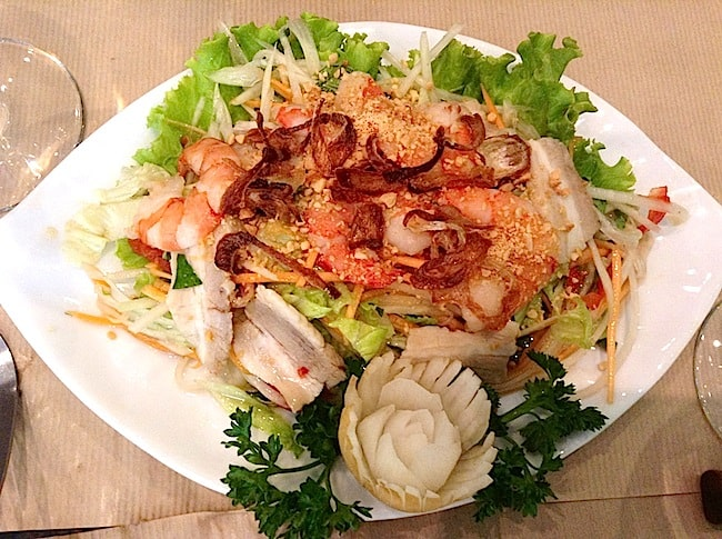salade-crevette-vietnamien-le-pousse-pousse