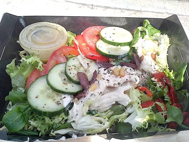salade-pret-a-manger