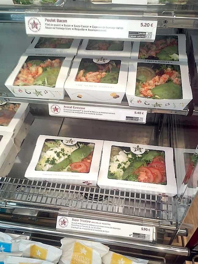 salades-pret-a-manger-fast-food-paris