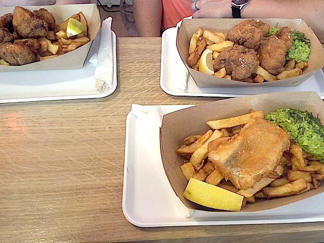 the-sunken-chip-fish&chips-paris