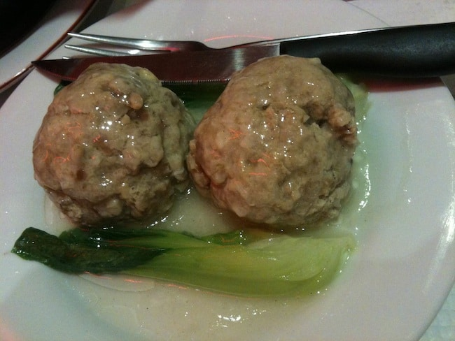 boulettes-chinoises-delices-imperiales-resto-chinois-paris