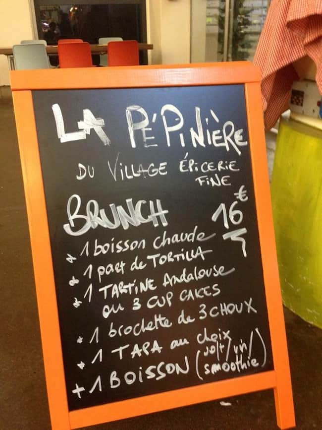 brunch-la-pepiniere-du-village